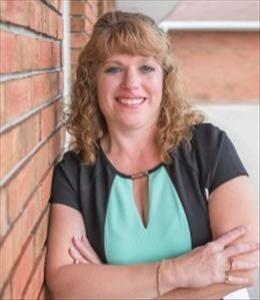 Lisa Pierce