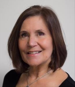 Nancy Countryman