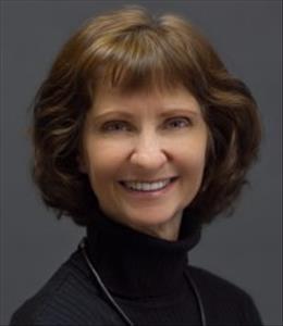 Cynthia Herbert