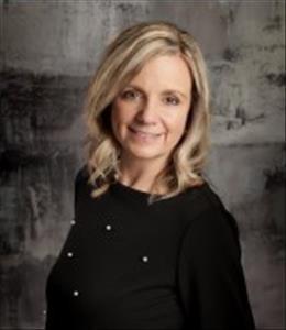 Lisbeth VanDyke