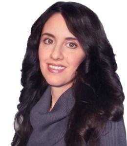 Yvonne Correa