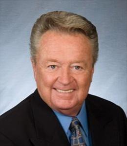 John Kondal