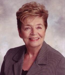 Barbara Maturski