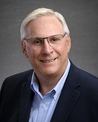 Robert Joeckel