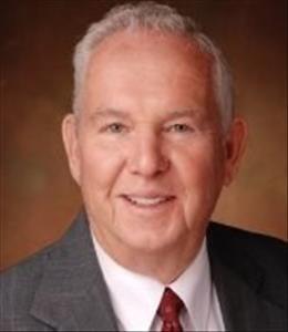 George Fetterhoff