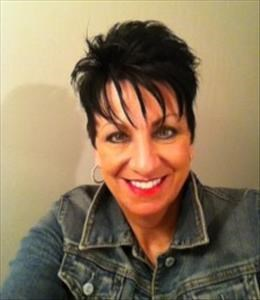 Charlene Fitzpatrick