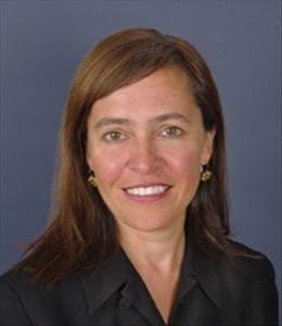 Adrienne Romanowicz