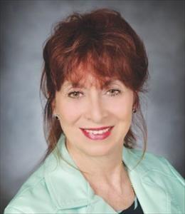 Carol Czerwiec