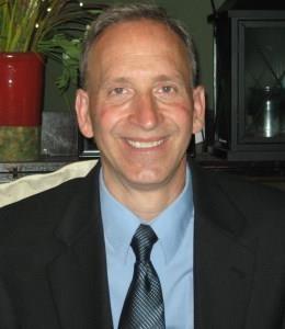 Jim Jemiolo