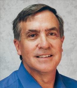 Douglas Marchioli