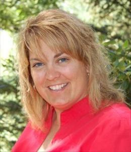 Jennifer Hallock