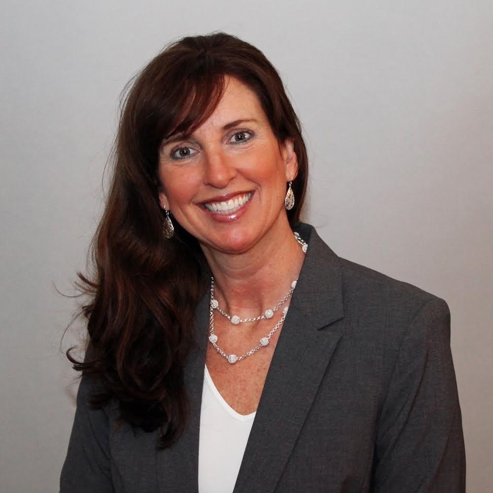 Lisa Pyskadlo-Phillips