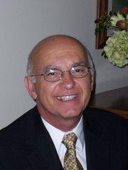 Steve Dedes