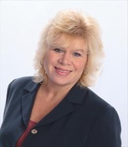 Cindy Quinn
