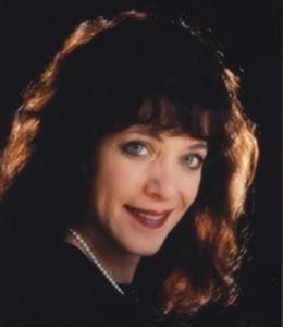 Cheryl Polasik photo