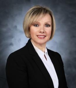 Beverly Costanzo