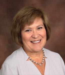 Barbara Bonhoff