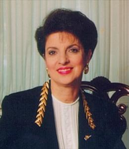 Camille Colvin