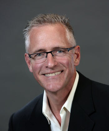 James M. Hoffman