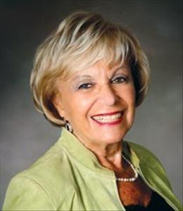 Carol Singer