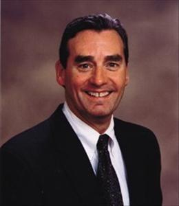 Craig Tierney
