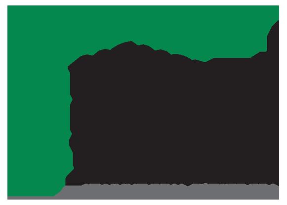 House Hoffman Team
