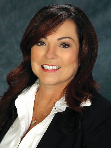 Lisa Durfee