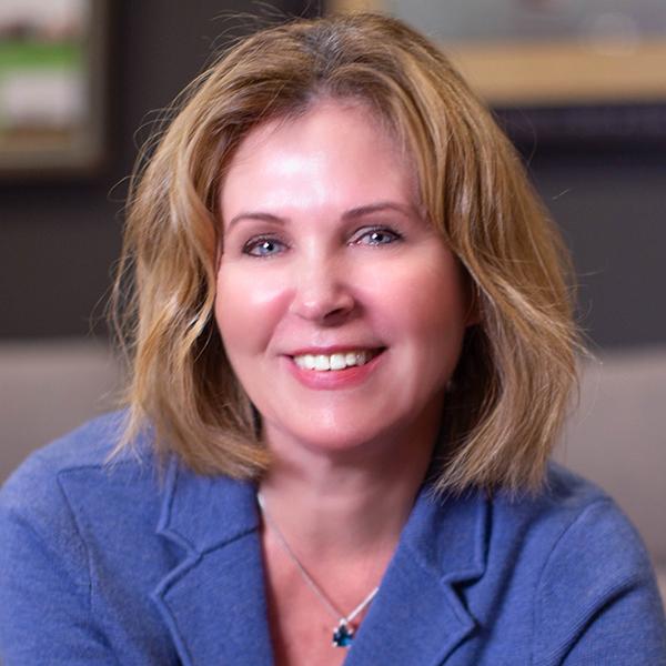 Susan Ververs