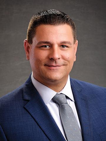 Dennis Guerin