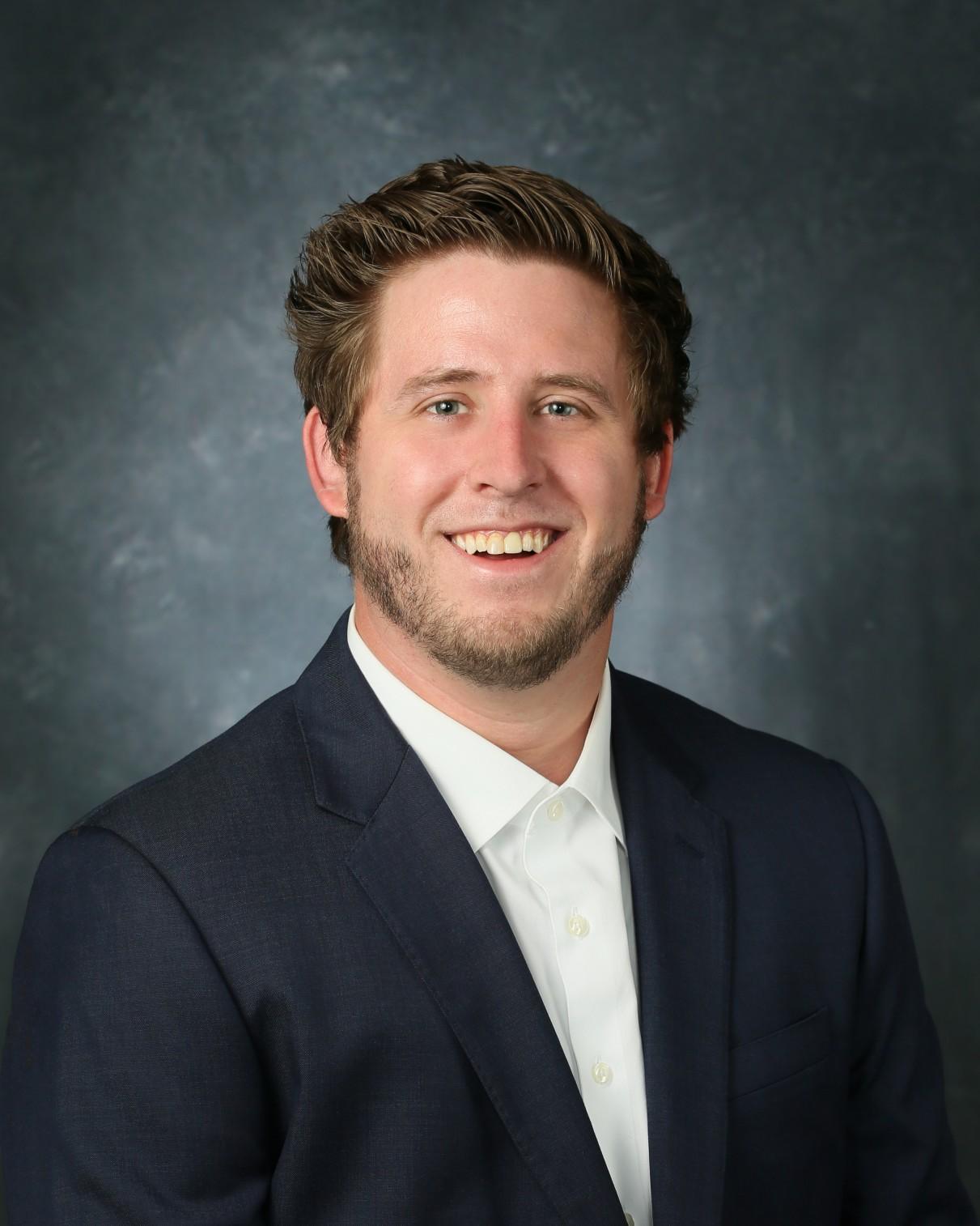 Matt Newman