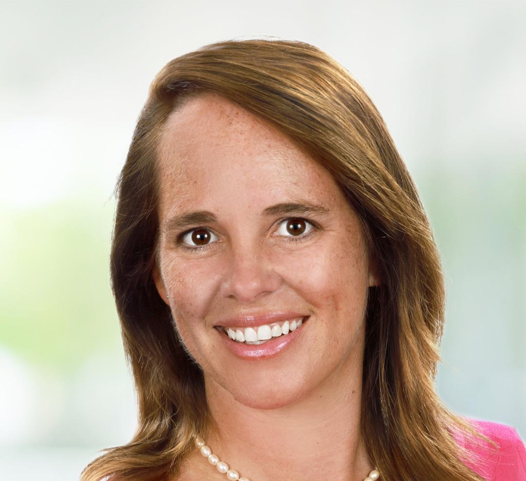 Stephanie Quevedo