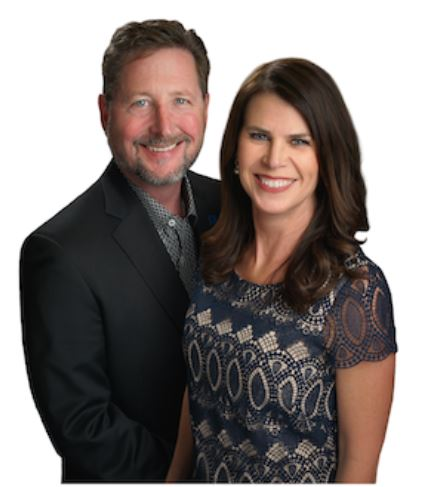 The Kennedy Realty Group