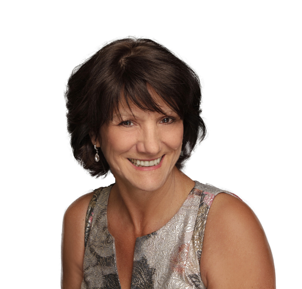 Laura Lyon