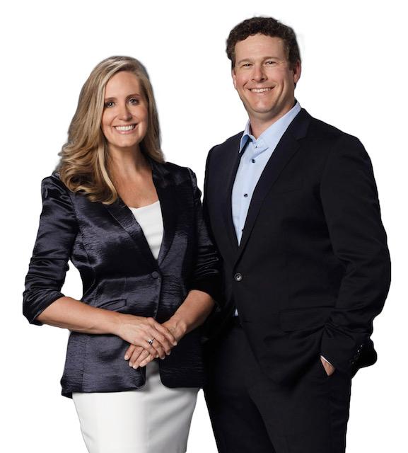 The Pryor + Zelley Group