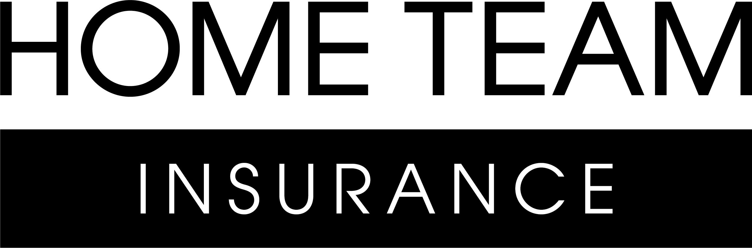 Home Team Insurance