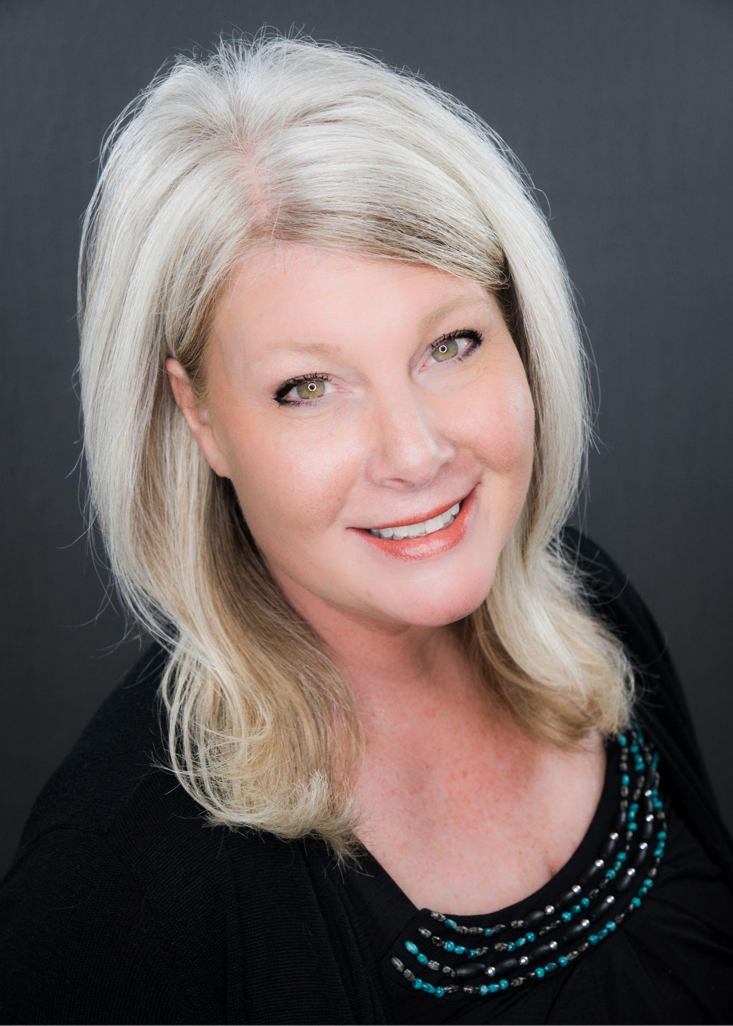 Julie Fuller