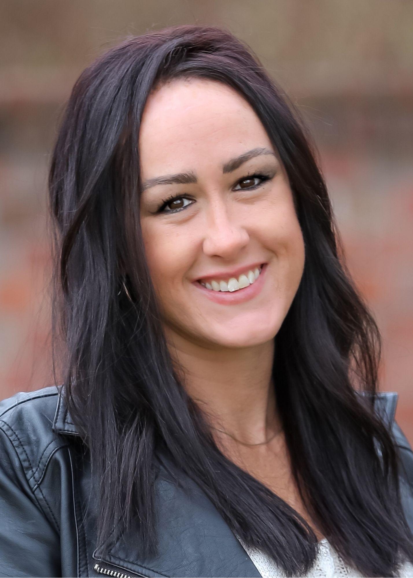 Crystal Culley