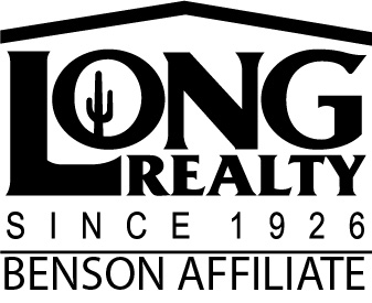 Benson - Long Realty Benson Affiliate