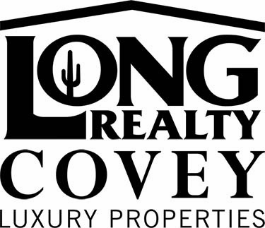 White Mountains - Long Realty Covey Luxury Properties