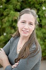 Kathryn Townsend