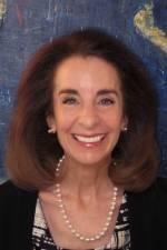 Joan Green