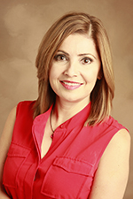 Lorena Noriega