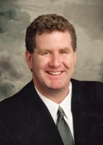 Brian P. Connelly