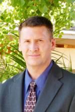 Jim Rafferty