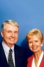 Bill and Jeani Paulson