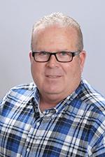 Bruce J. Gillum