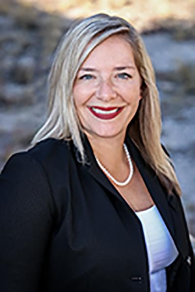 Renee Poisson