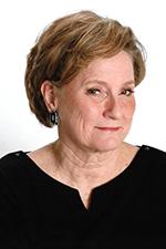 Cathy Cash