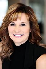 Melinda Eslinger