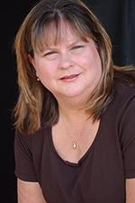 Judy Leonard